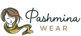 PashminaWear - exklusiva pashmina sjalar och halsdukar i ren kashmir