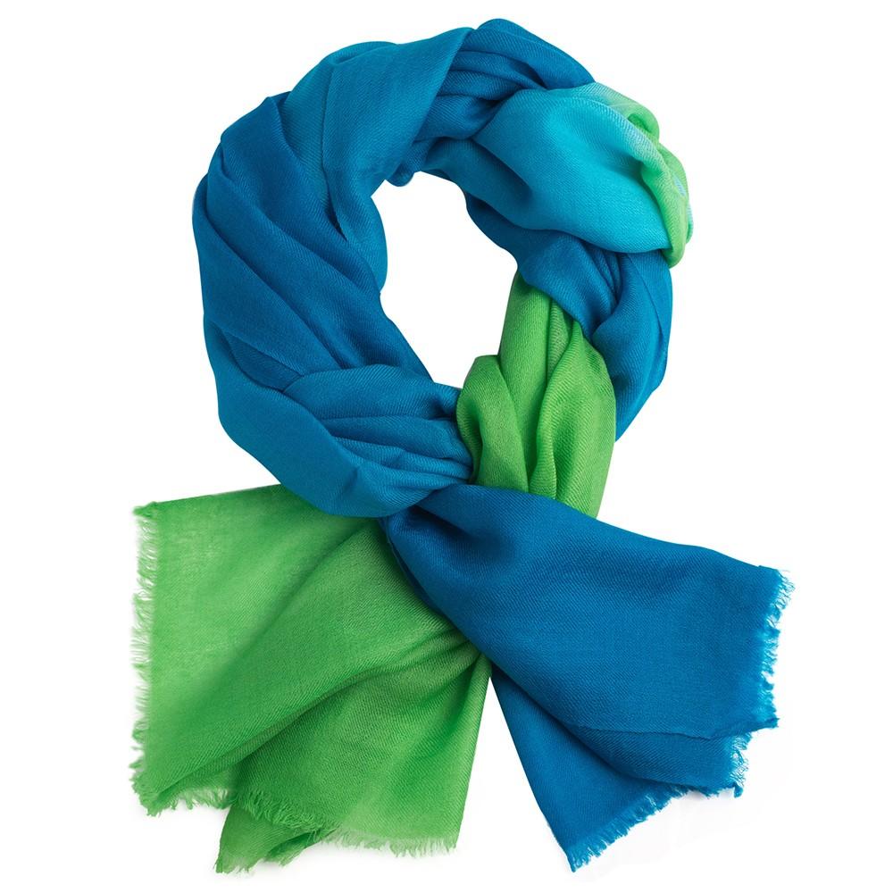Halsdukar och sjalar. Köp din nya halsduk eller sjal här 9e364be90c527