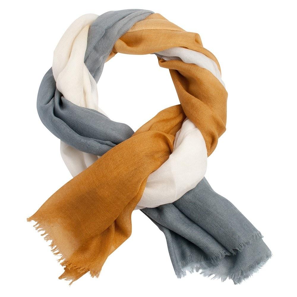 CASHMERE HALSDUKAR → köp din nya kashmir halsduk här c7a0977c165c4