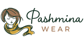 PashminaWear - exklusiva pashmina sjalar och halsdukar i ren kashmir