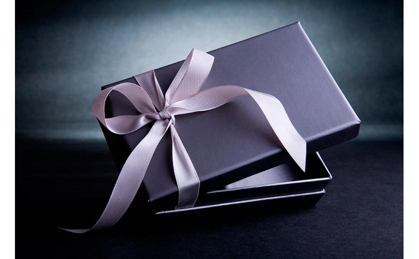 perfekta presenten till henne